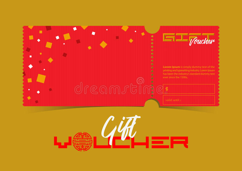 Discount gift vouchers template design in chinese or japanese art download discount gift vouchers template design in chinese or japanese art concept special offer or yelopaper Gallery