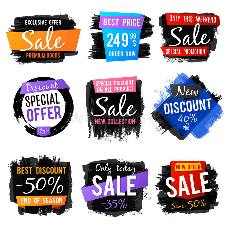 Attractive Discount Picture Frames And Mats Adornment - Framed Art ...