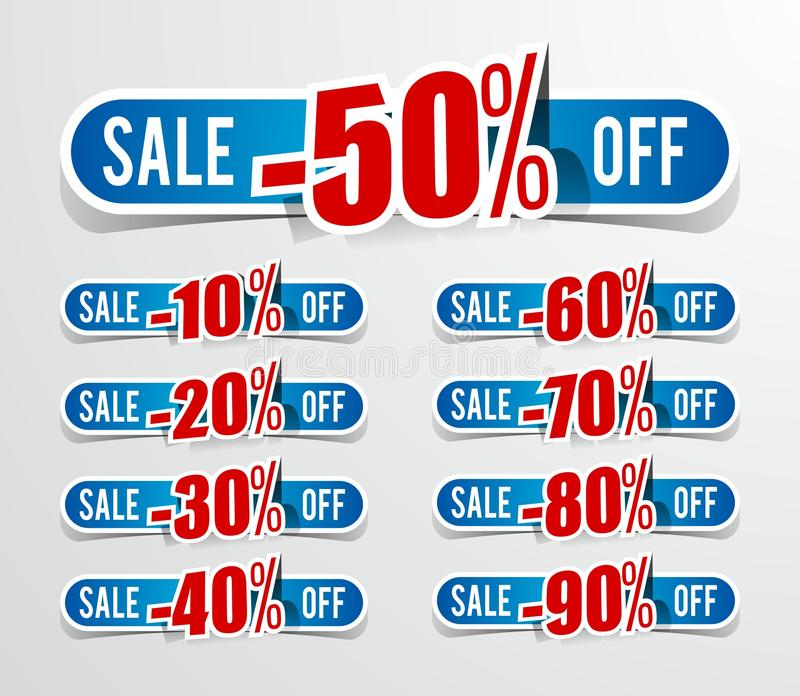 big discount prices Kemilove Mens Sweaters Turtleneck