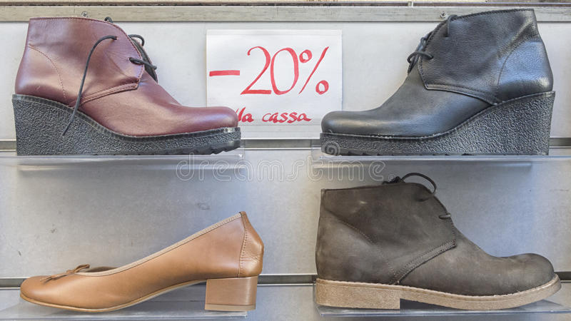 4,970 Discount Shoes Photos - Free