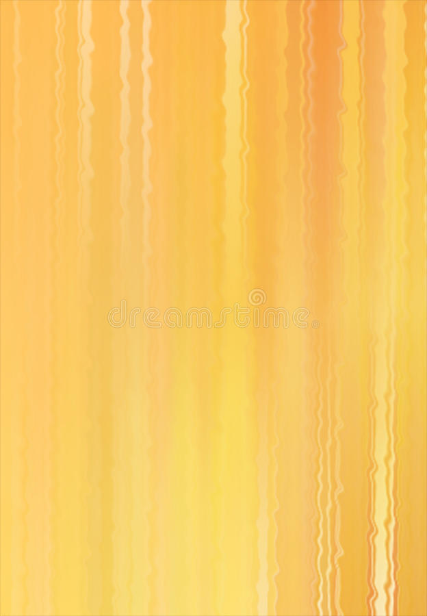Discrimination raciale et fond abstraits de rayure avec le modèle coloré de lignes et de rayures de gradient illustration libre de droits