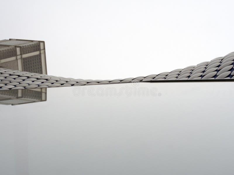Download Discs stock photo. Image of facade, aluminium, reflection - 36590156