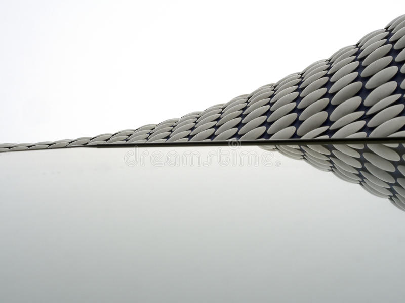 Download Discs stock photo. Image of rope, line, wire, reflection - 36590190