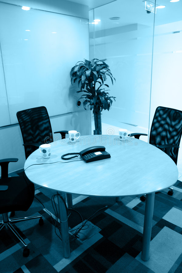 Download Discussion room stock photo. Image of table, milestone - 6247724