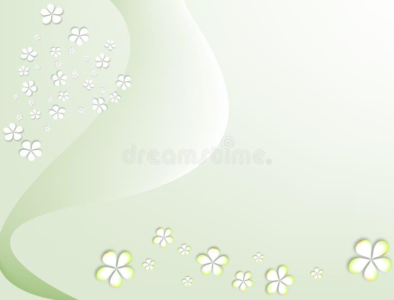 Diseño imágenes de archivo libres de regalías