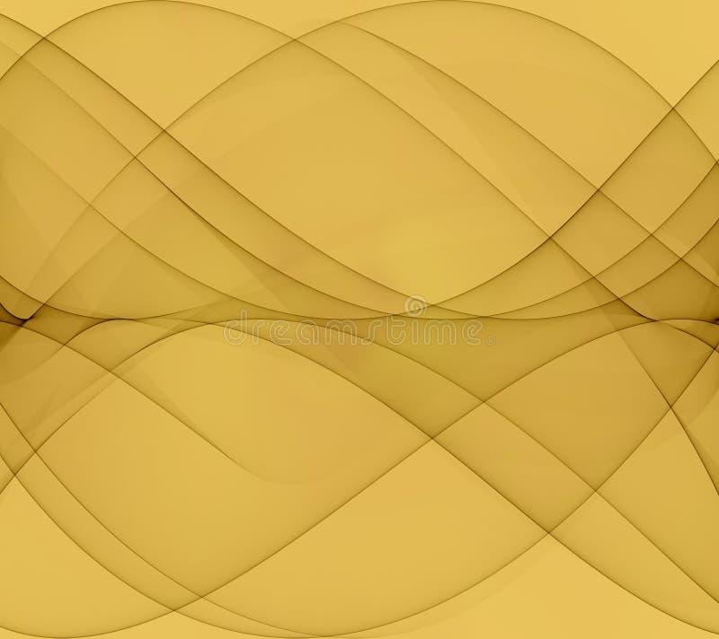 Diseño abstracto libre illustration