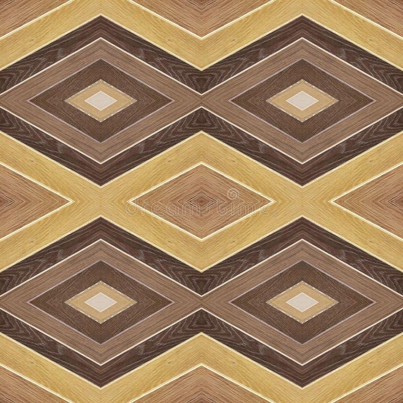 diseño abstracto en el material de madera con diversos colores, fondo y textura imagen de archivo libre de regalías