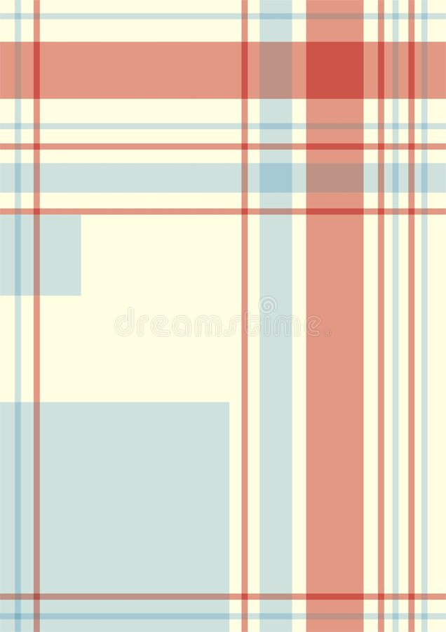 Diseño Checkered libre illustration