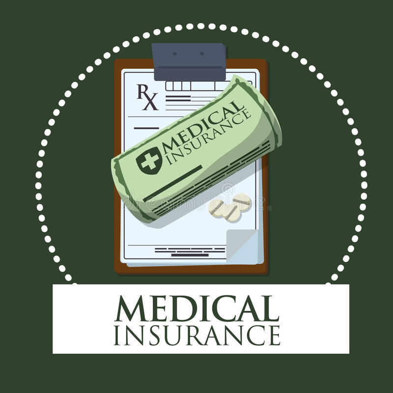Download Diseño De La Asistencia Médica Ilustración del Vector - Ilustración de bioquímica, cuidado: 64201458