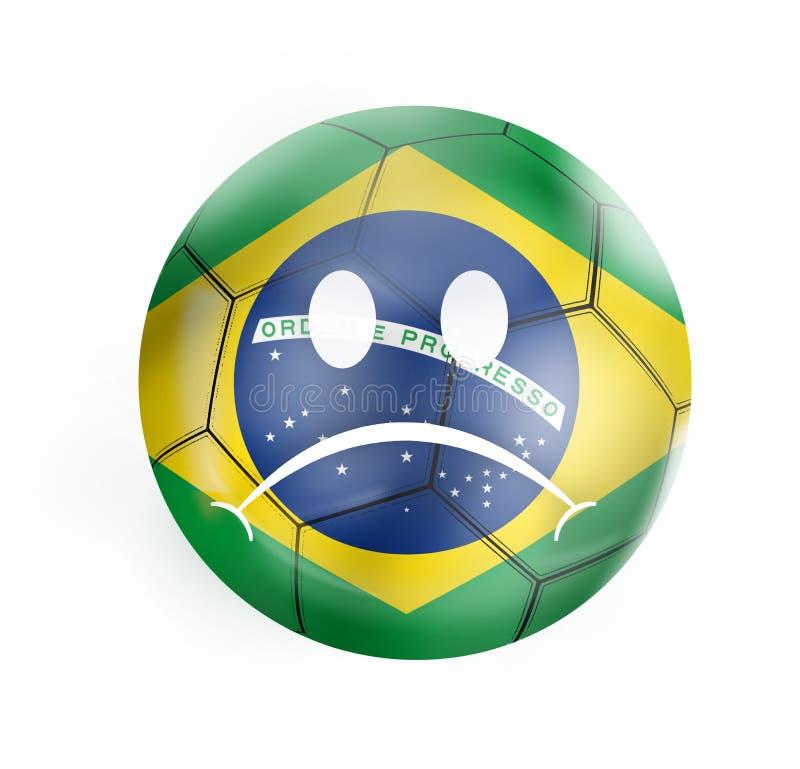 Download Diseño de la bola stock de ilustración. Ilustración de creativo - 42428199
