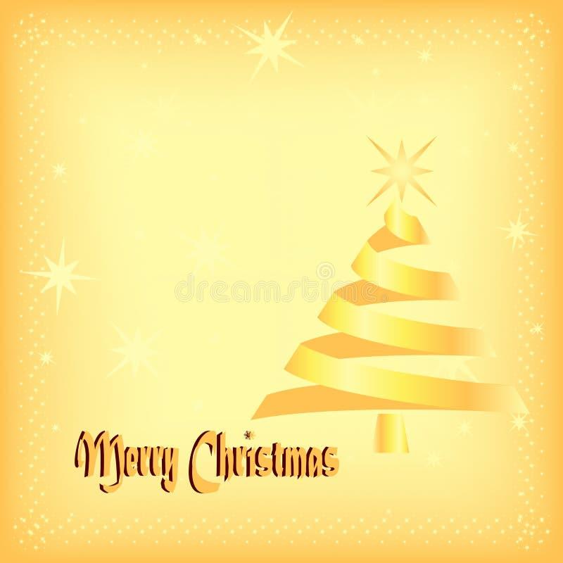 Download Diseño de la Navidad stock de ilustración. Ilustración de felicidad - 7282542