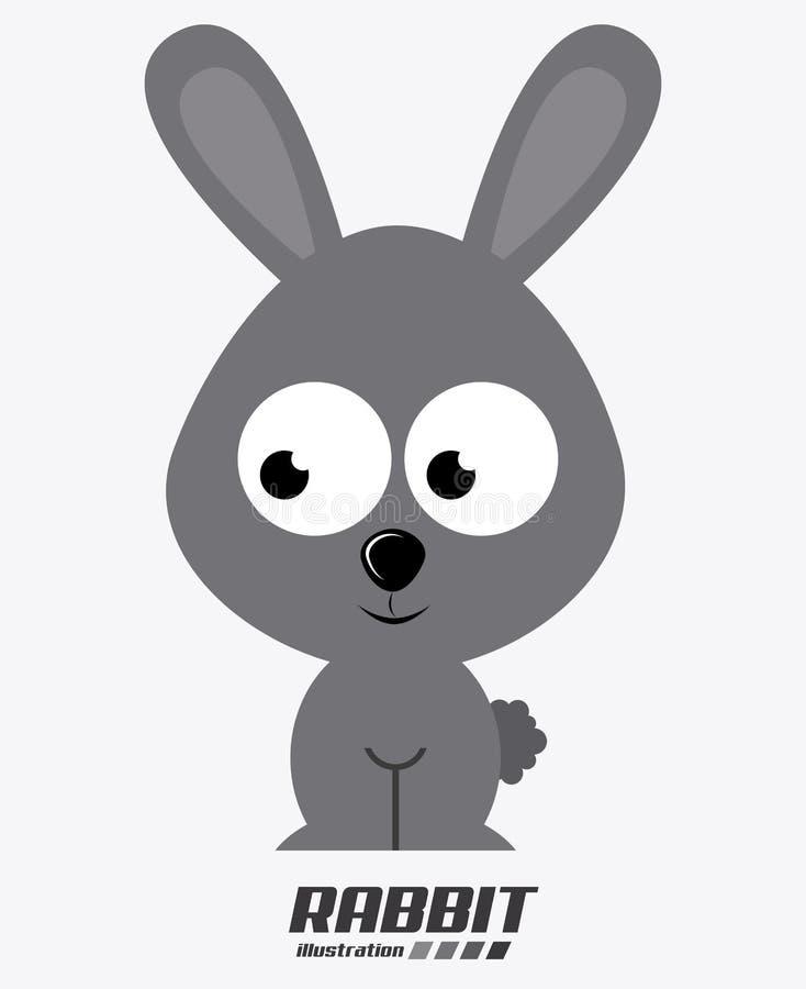 Download Diseño De Los Animales Domésticos Ilustración del Vector - Ilustración de mascota, adorable: 42427019