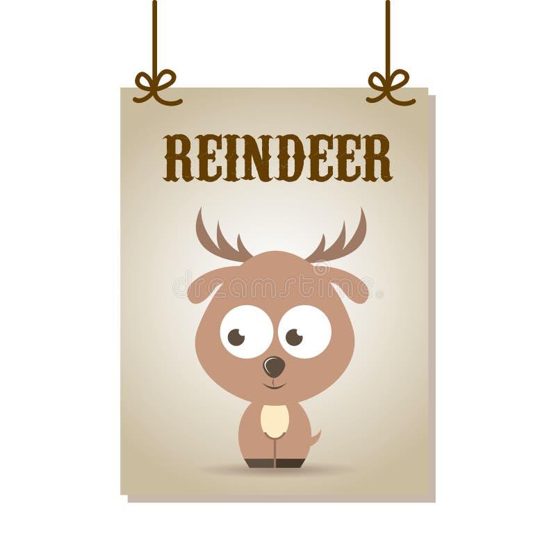 Download Diseño De Los Animales Domésticos Ilustración del Vector - Ilustración de divertido, vector: 42427063
