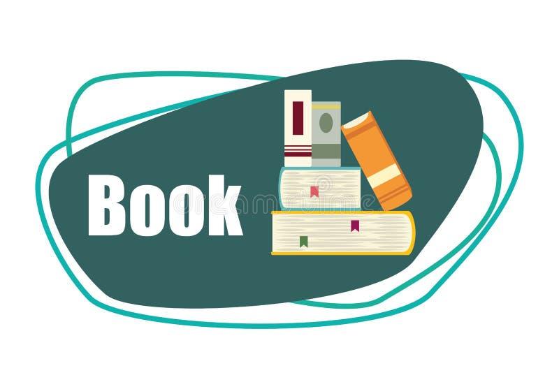 Download Diseño De Los Iconos Del Libro Y Del Aprendizaje Electrónico Ilustración del Vector - Ilustración de lectura, dispositivo: 64200148
