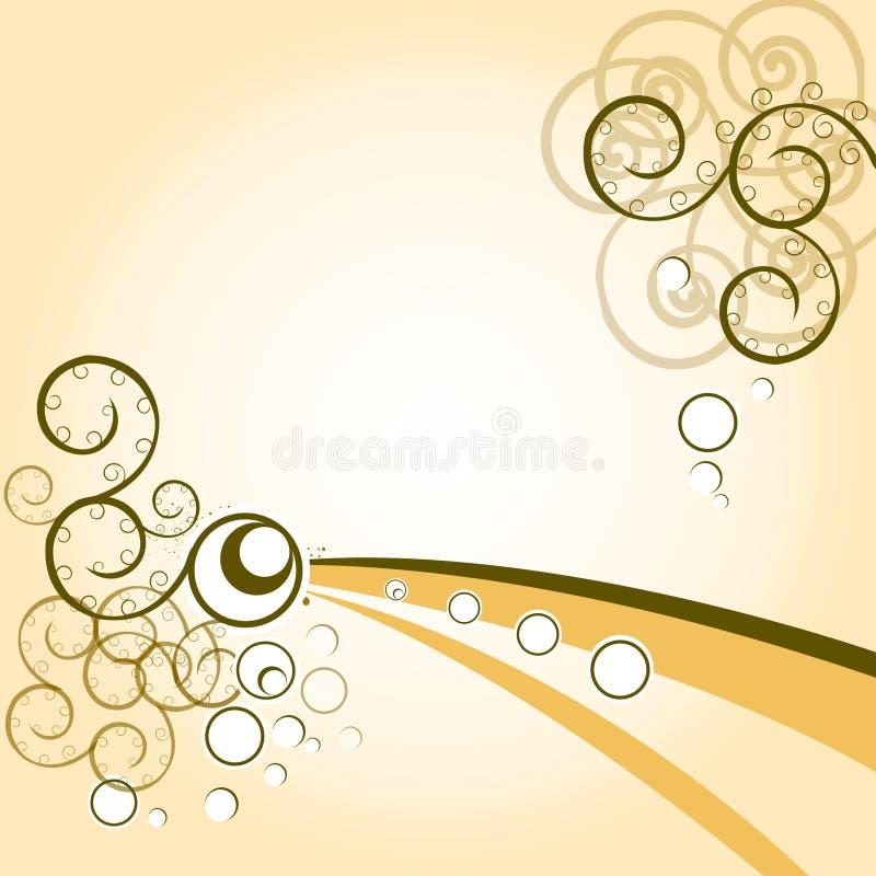 Diseño, fondo libre illustration