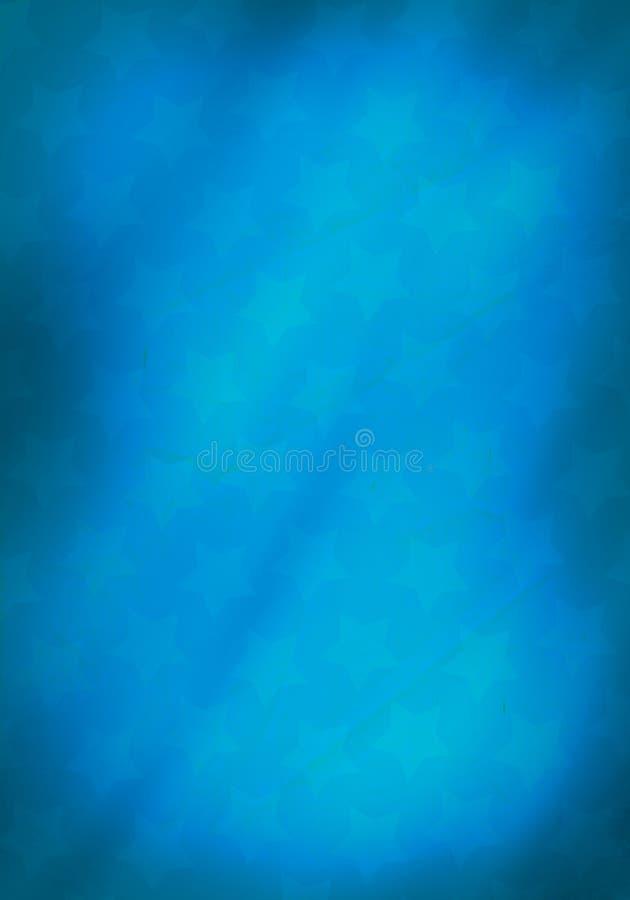 Diseño gráfico - fondo abstracto stock de ilustración