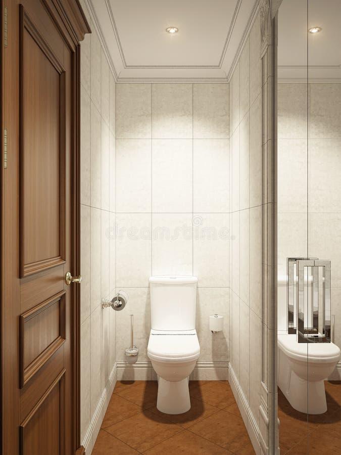 Stunning Diseño Cuarto De Baño Gallery - Casa & Diseño Ideas ...