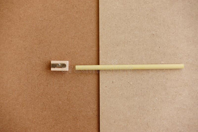 Diseño material de madera fotos de archivo libres de regalías
