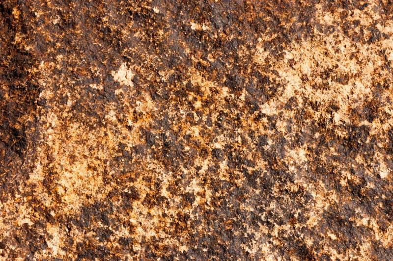 Diseño rico de lujo de la textura del fondo del grunge del vintage del andbackground amarillo abstracto con la pintura antigua el imagenes de archivo