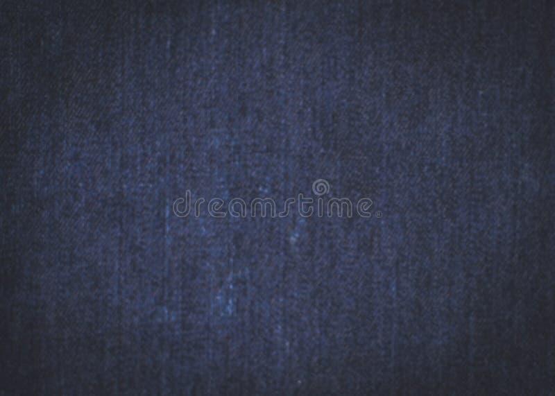 Diseño rico de lujo de la textura del fondo del grunge del vintage del fondo azul abstracto con la pintura antigua elegante en el fotos de archivo libres de regalías