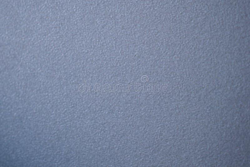 Diseño rico de lujo de la textura del fondo del grunge del vintage del fondo azul abstracto con la pintura antigua elegante en el imagen de archivo libre de regalías