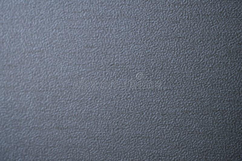 Diseño rico de lujo de la textura del fondo del grunge del vintage del fondo azul abstracto con la pintura antigua elegante en el foto de archivo libre de regalías
