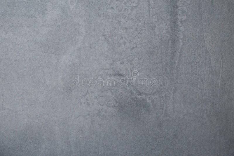 Diseño rico de lujo de la textura del fondo del grunge del vintage del fondo gris abstracto con la pintura antigua elegante en el fotografía de archivo libre de regalías