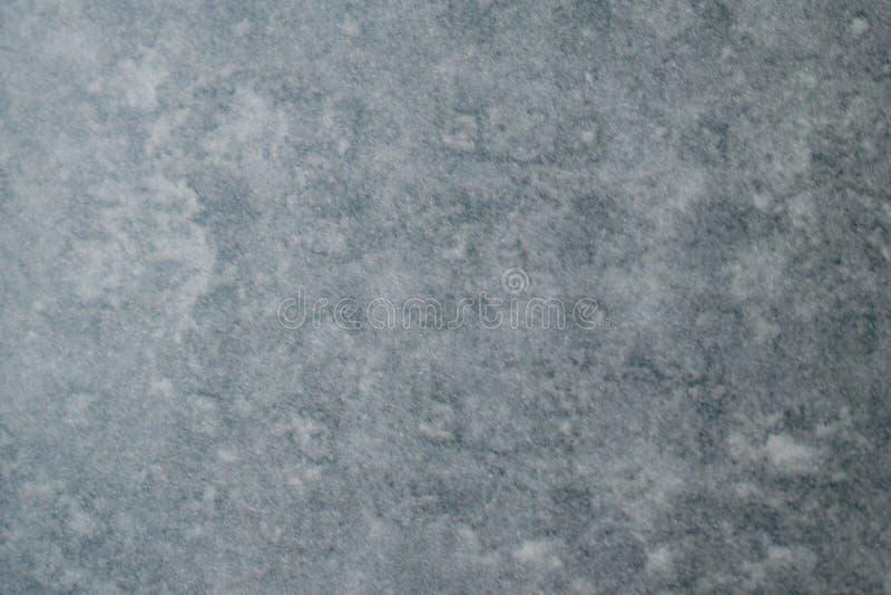 Diseño rico de lujo de la textura del fondo del grunge del vintage del fondo gris abstracto con la pintura antigua elegante en el imagen de archivo