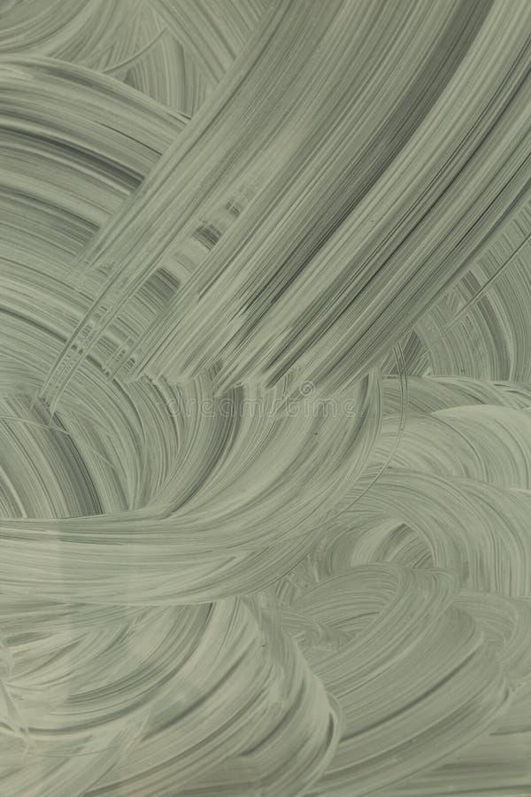 Diseños birlados en una ventana imágenes de archivo libres de regalías