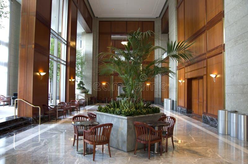 Dise os interiores del dise o de interiores del pasillo for Diseno pasillos interiores
