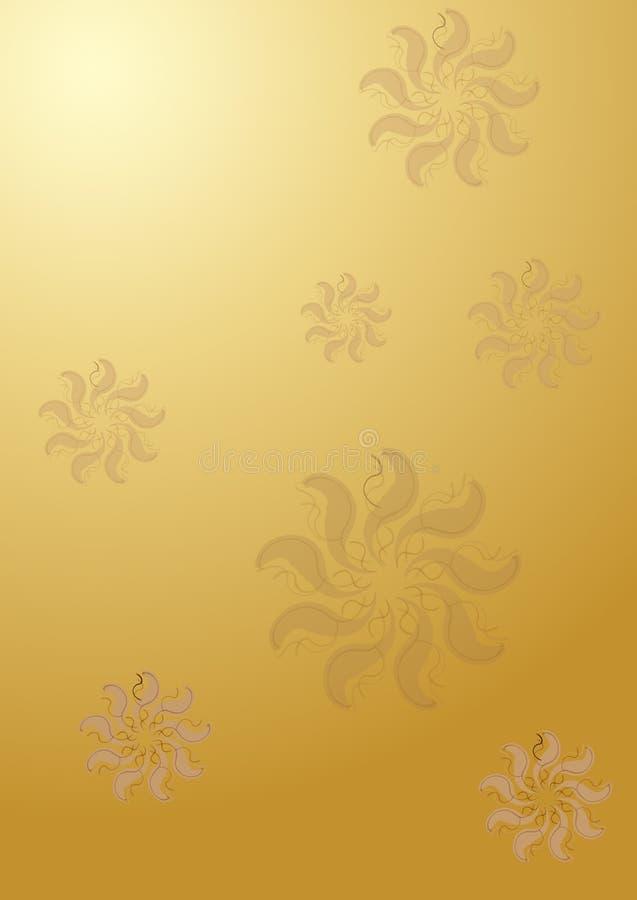 Dise?o m?nimo de las cubiertas Pendientes de semitono geom?tricas libre illustration