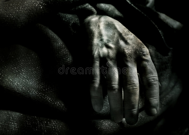 Download Disease stock image. Image of adynamia, death, palm, weakness - 1388127