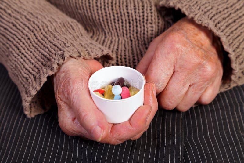 Download Disease prevention stock photo. Image of drug, medication - 39503052