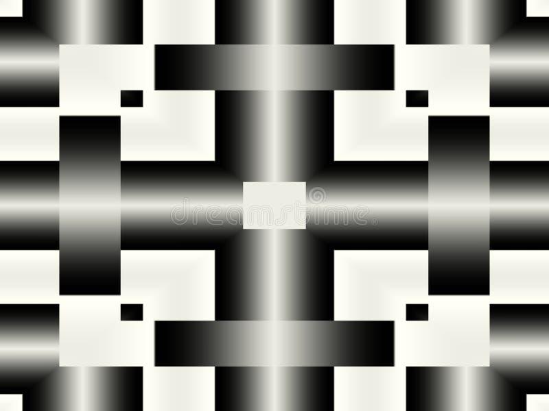 Disección greyscale libre illustration
