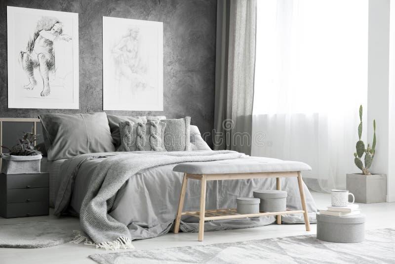 Disegni Armadio Di Chloe Da Stampare : Disegni letto disegni decalcabili biancheria da letto bianco
