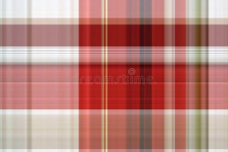 Fondo del tessuto del Sarong fotografia stock