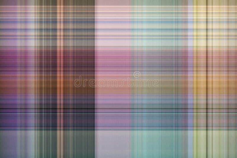 Fondo del tessuto del Sarong fotografie stock