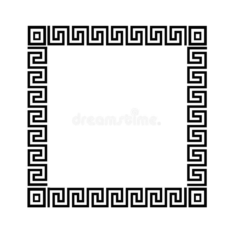 Disegno di collegamento royalty illustrazione gratis