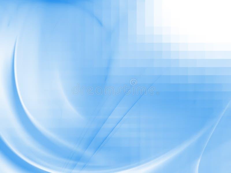 Download Disegno Di Eleganza O Elemento Di Arte Illustrazione di Stock - Illustrazione di disegno, figura: 3881682