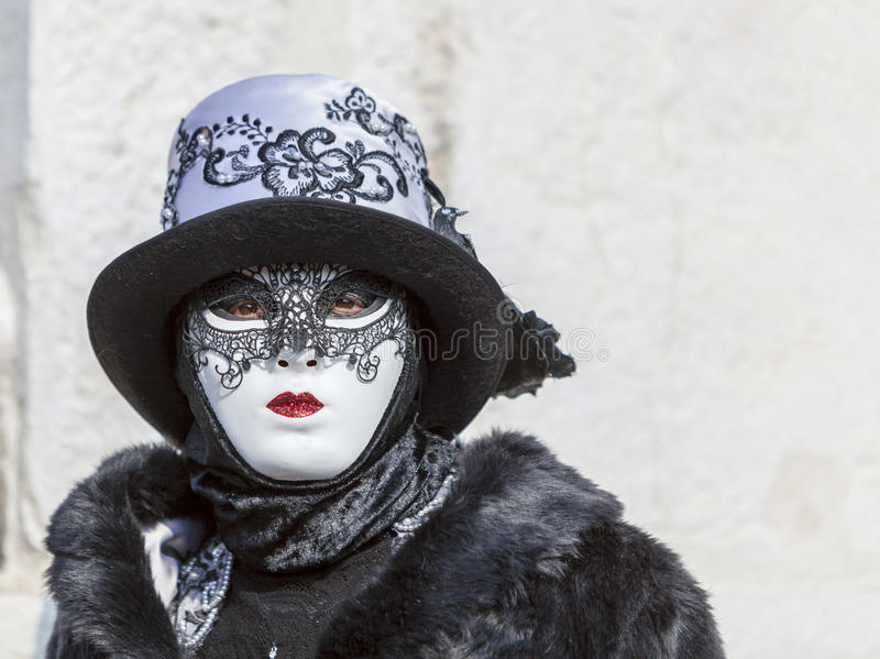 Download Disguised Person editorial stock photo. Image of festival - 38630678