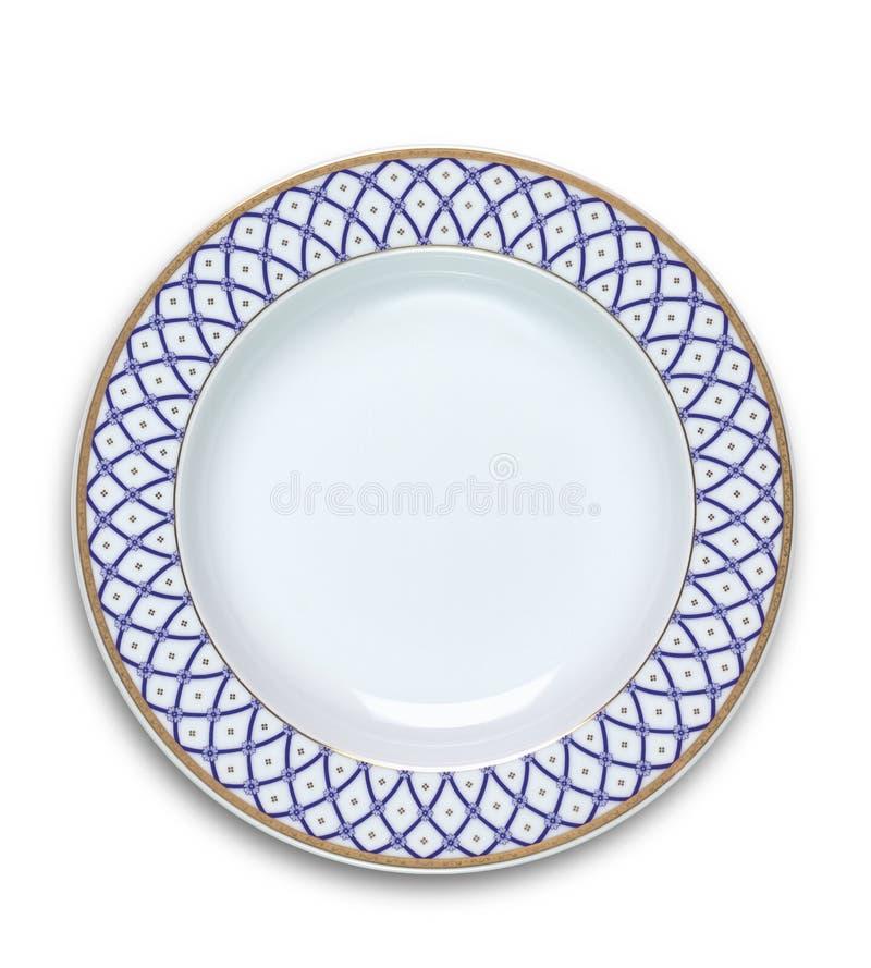 Free Dish Stock Photos - 3781493