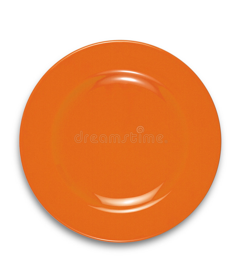Dish stock images