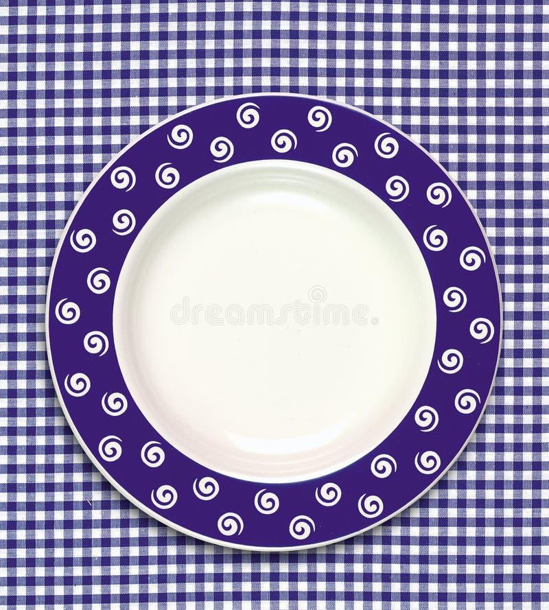 Dish stock photos