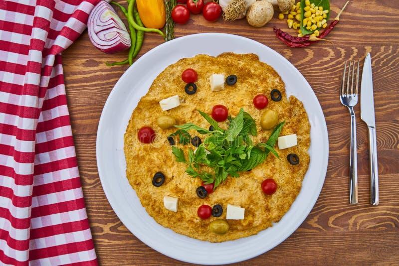 Dish, Food, Cuisine, Vegetarian Food Free Public Domain Cc0 Image