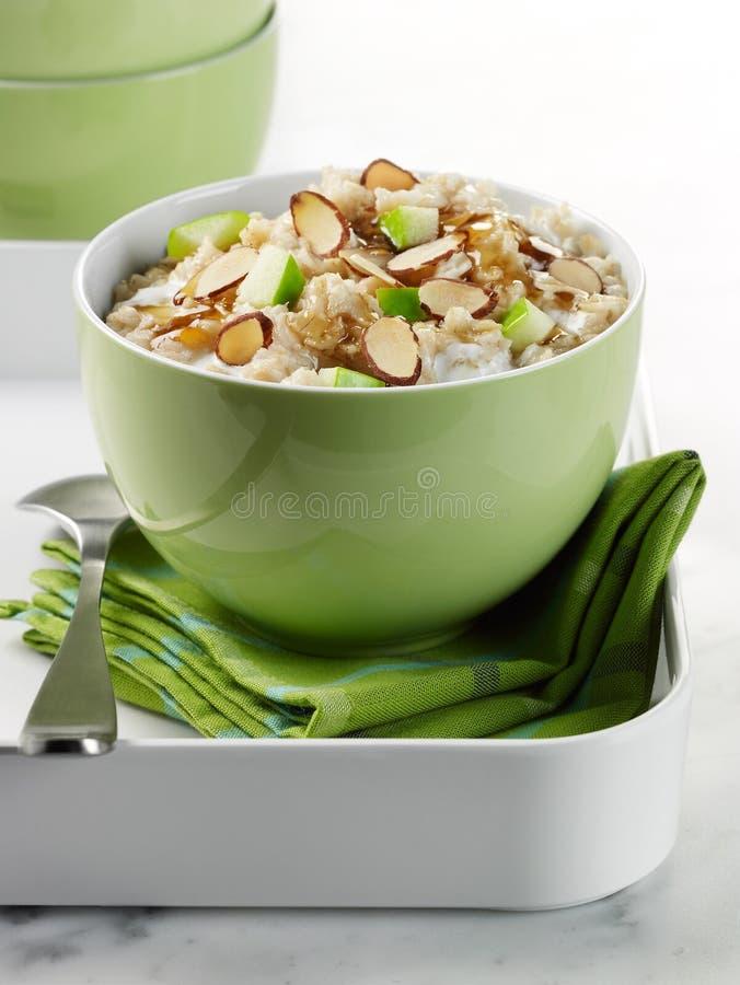 Dish, Food, Vegetarian Food, Breakfast Cereal royalty free stock photo
