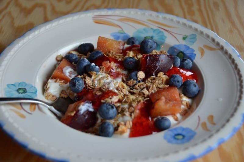 Dish, Food, Vegetarian Food, Breakfast Free Public Domain Cc0 Image
