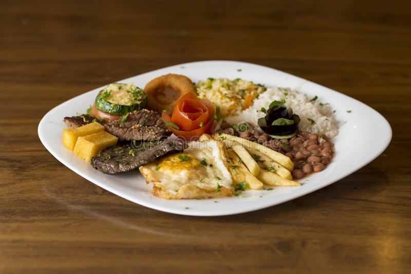 Dish, Meal, Food, Cuisine