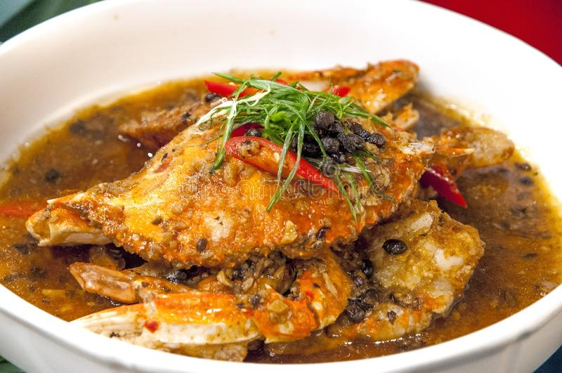 Dish, Seafood, Food, Curry stock images