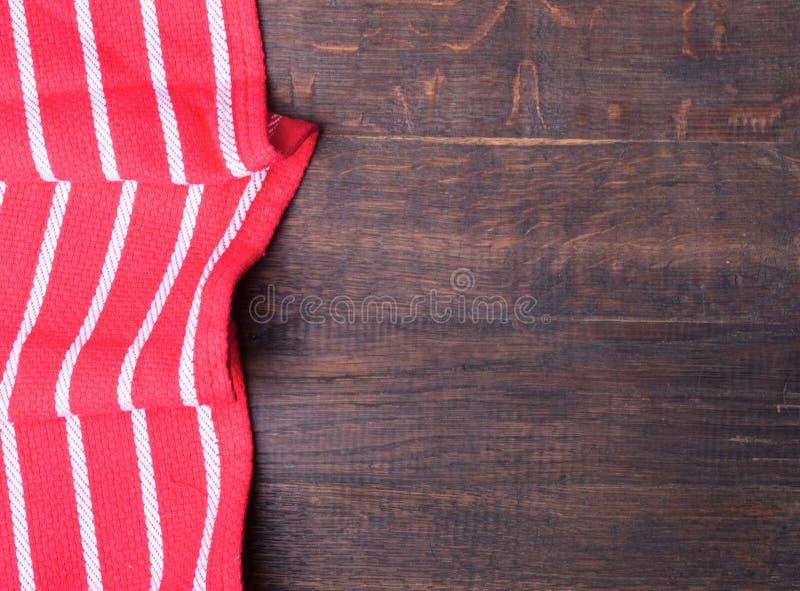 dishcloth arkivbild