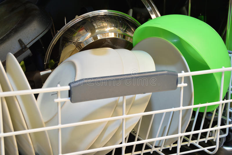 dishware foto de stock royalty free